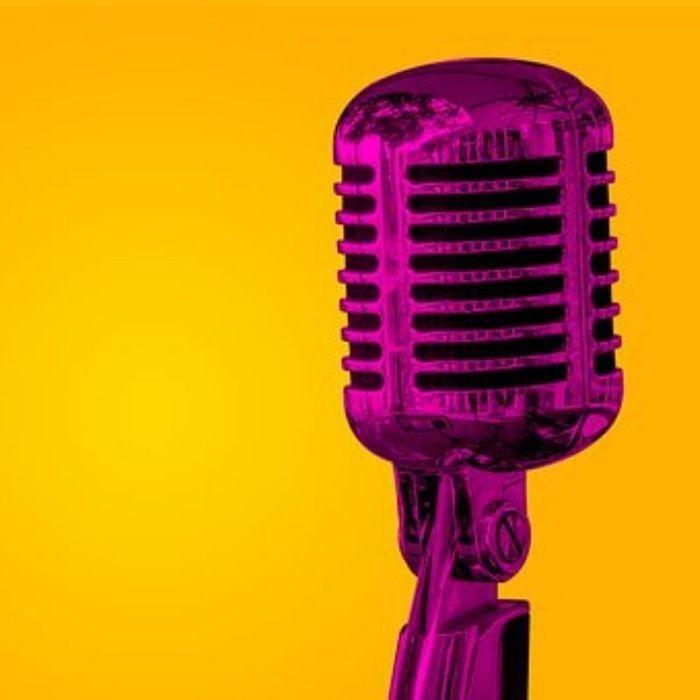 Les Ambassades Francophones et l'Institut français de Lettonie en coopération avec Radio NABA vous proposent une série d'émissions radiophoniques sur le thème de la Francophonie.