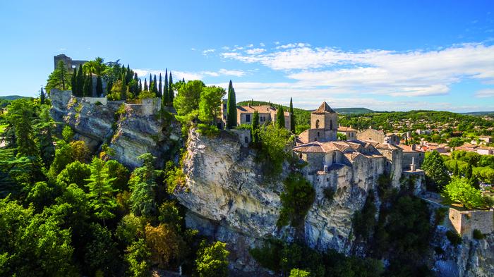 Journées du patrimoine 2020 - Cathédrale Sainte-Marie de l'Assomption - Visite libre