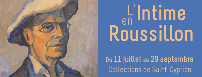 Journées du patrimoine 2019 - Visite guidée d'exposition