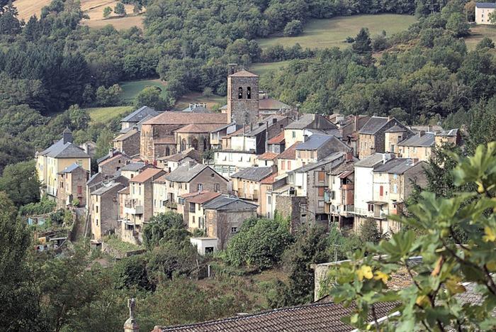 Journées du patrimoine 2020 - Balade autour de Saint-Sernin