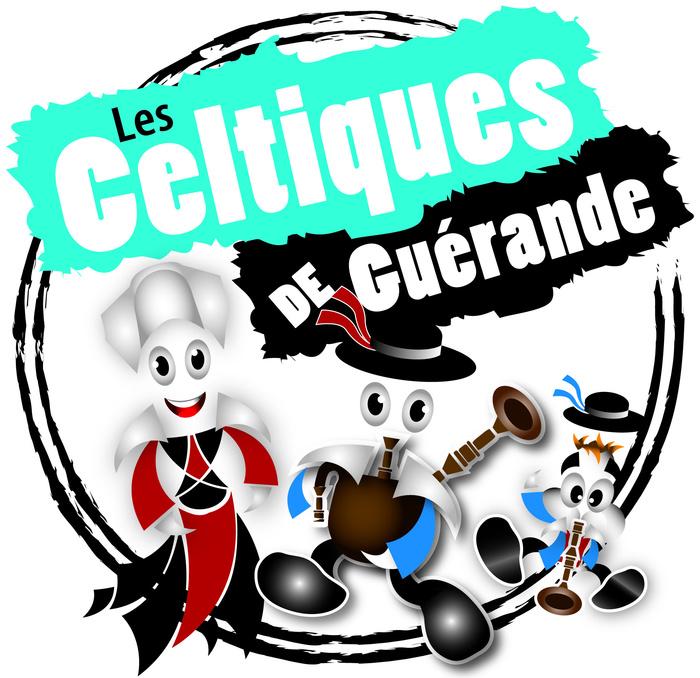 [ANNULE]  <strike>Les Celtiques de Guérande</strike>