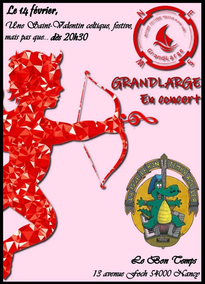 GrandLarge