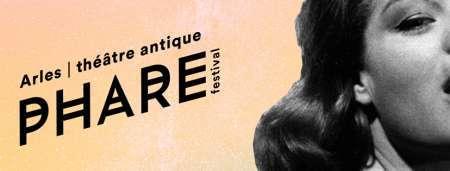 Autour de la projection de courts-métrages du monde entier, plusieurs soirées festives, des conférences, un hommage à Agnès Varda