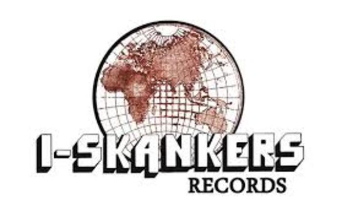 Fête de la musique 2019 - Collectif I-Skankers Sound System