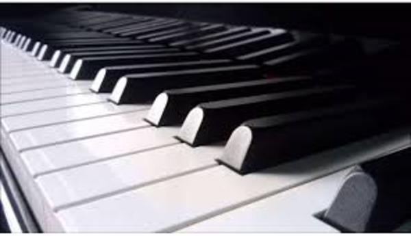 Nuit des musées 2019 -Concert par l'école de musique de Castelsarrasin