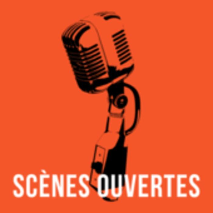 Concert coup de pouce aux apprentis musiciens et chanteurs ! - Samedi 14 septembre 2019 à 11h30