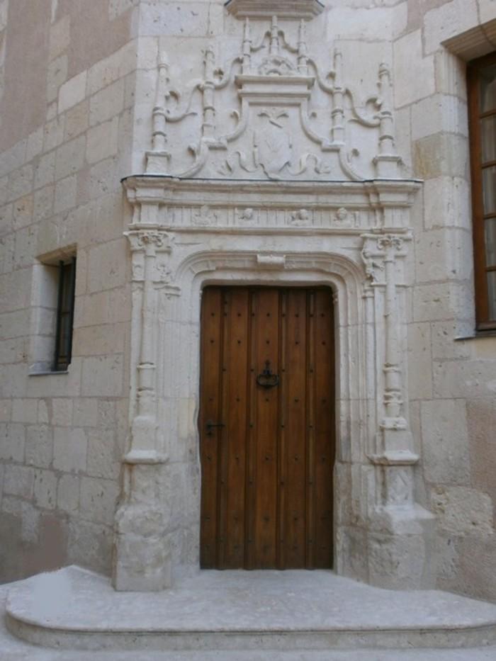Journées du patrimoine 2020 - Visite commentée par la propriétaire
