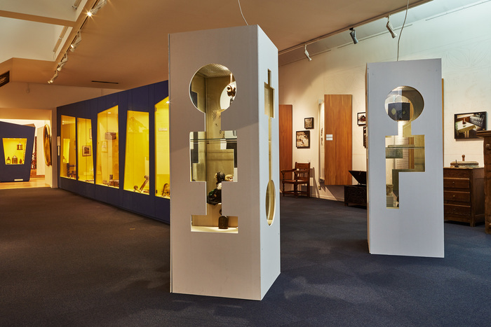 Journées du patrimoine 2020 - Rencontre et échange sur le thème L'école et l'éducation avec les Archives et le Musée muséum départementaux des Hautes-Alpes