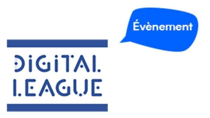 French Tech One : un outil pour les startups & scaleups du territoire