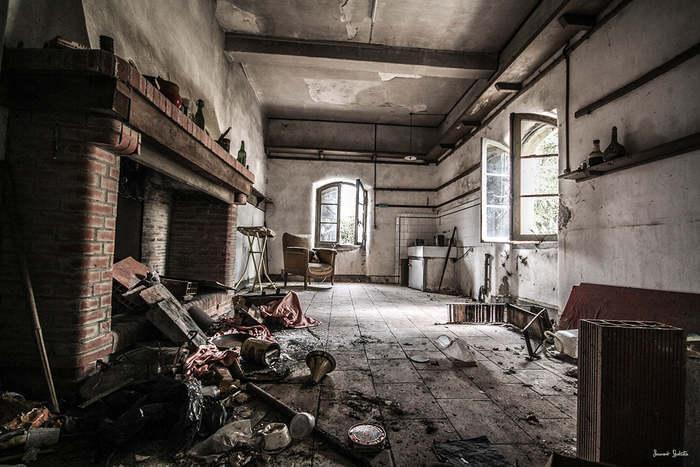 A découvrir a la Maison du Vieil Alby