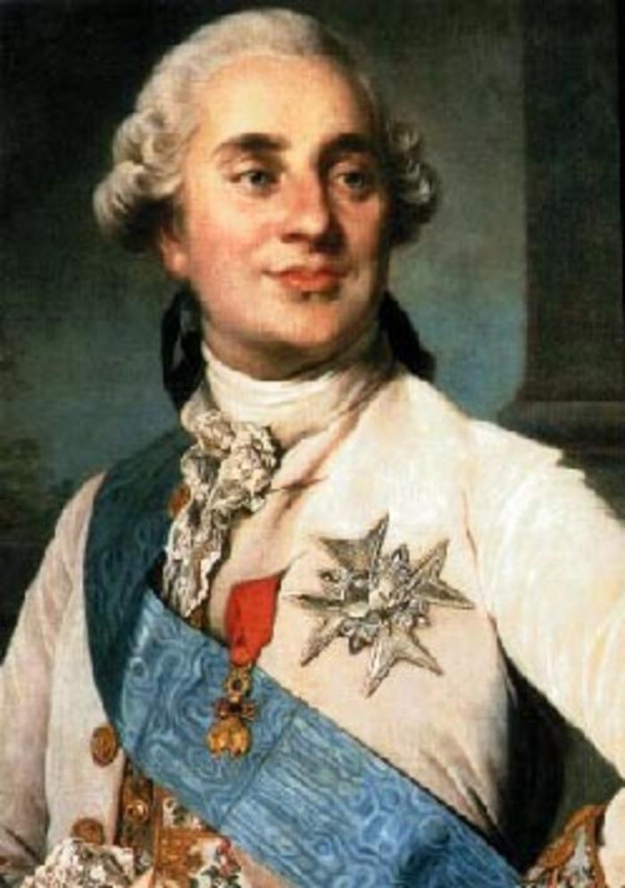 Messe anniversaire de la mort de Louis XVI
