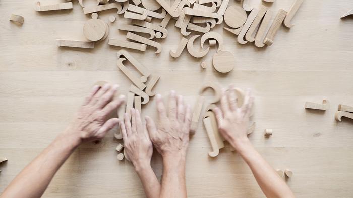 Journées du patrimoine 2019 - Atelier participatif