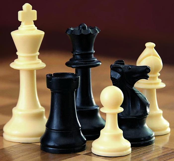 Journées du patrimoine 2019 - Pétanque, échecs, bridge, jeux traditionnels et énigmes... venez vous amuser en famille aux Arcs