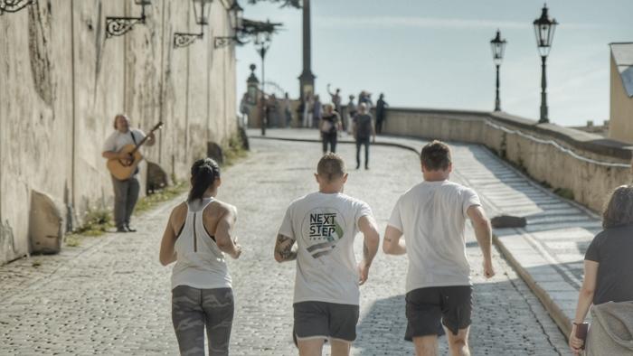 Journées du patrimoine 2020 - Annulé | Circuits sportifs et culturels à Bordeaux
