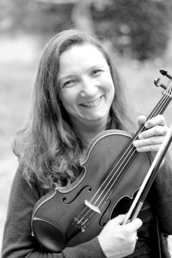 """Nuit des musées 2019 -"""" A deux voix"""", duos de violon au musée"""