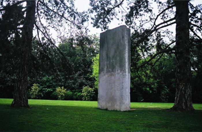 Journées du patrimoine 2020 - Annulé | Exposition photo — Campagne photographique participative — Roubaix