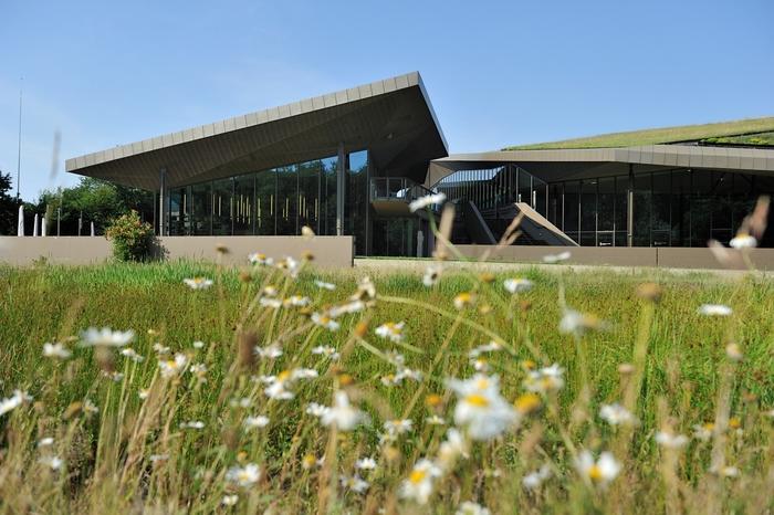 Journées du patrimoine 2019 - Historial de la Vendée - Changez d'avis sur les musées