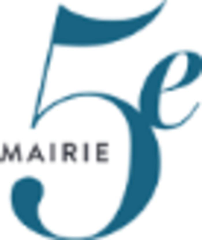 Journées du patrimoine 2020 - Autour de la Montagne Sainte-Geneviève...