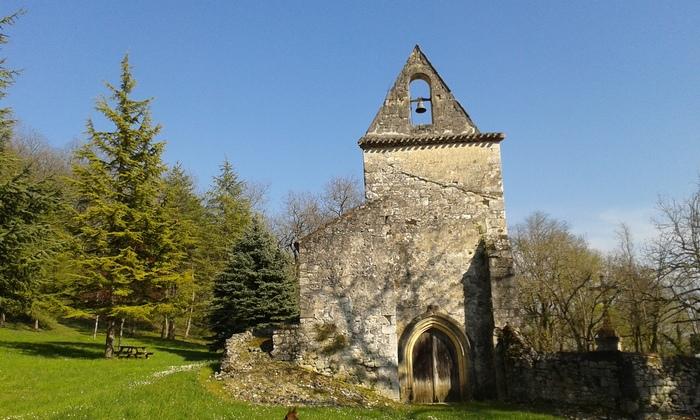 Journées du patrimoine 2020 - Présentation d'une mémoire visuelle du monde médiéval : Les enluminures