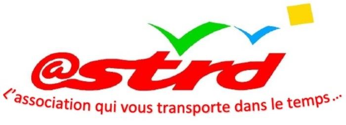 Journées du patrimoine 2019 - Balade à bord des bus STRD