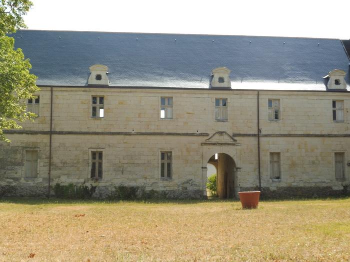 Journées du patrimoine 2020 - chateau de Pimpéan