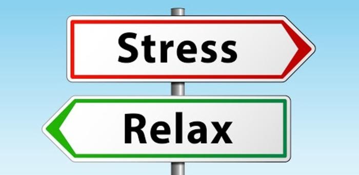 Sensibilisation à la gestion du stress