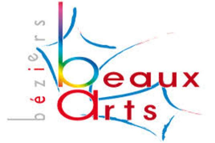 Journées du patrimoine 2020 - Atelier artistique