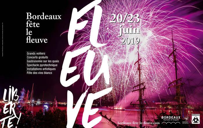 Fête de la musique 2019 - Orchestre National de Bordeaux Aquitaine // Odezenne