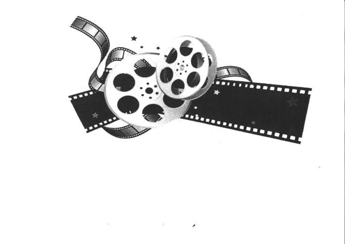 Journées du patrimoine 2019 - A découvrir : Projection de films anciens retraçant la vie d'autrefois dans les villages