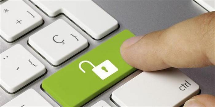 [Webinar] Matinée de sensibilisation à la cyber sécurité