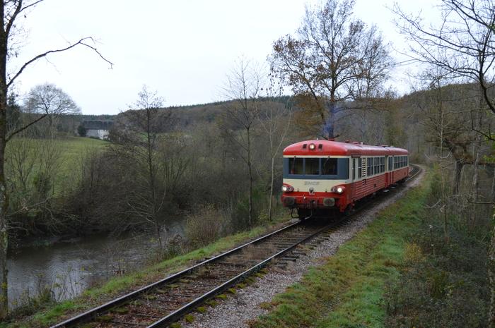 Journées du patrimoine 2019 - Visite libre de notre gare ferroviaire et son activité