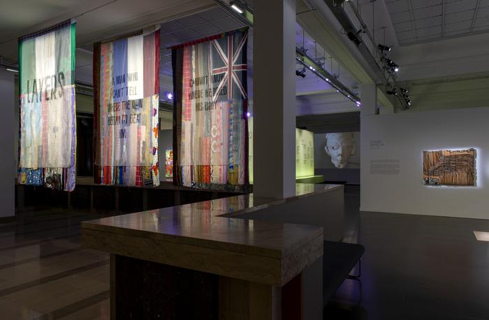 Journées du patrimoine 2020 - Visite libre & expositions