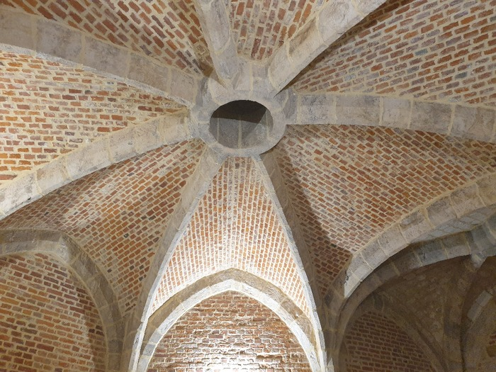 Journées du patrimoine 2020 - A la découverte de la Tour Saint-Ignace