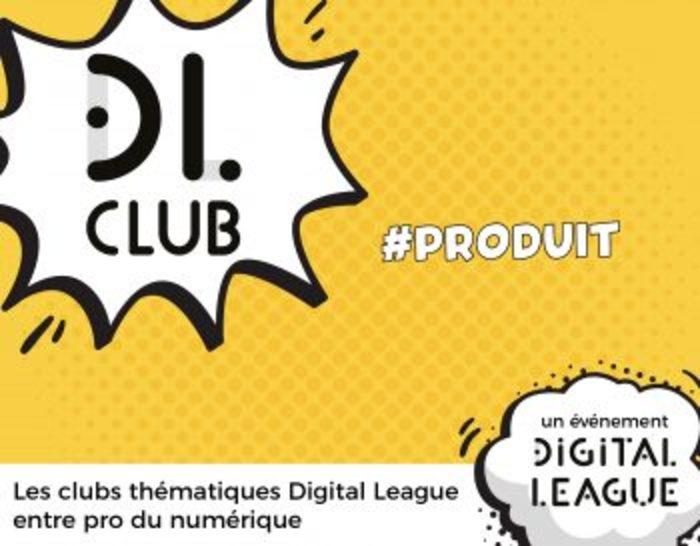 [En ligne] DL Club : Produit #6