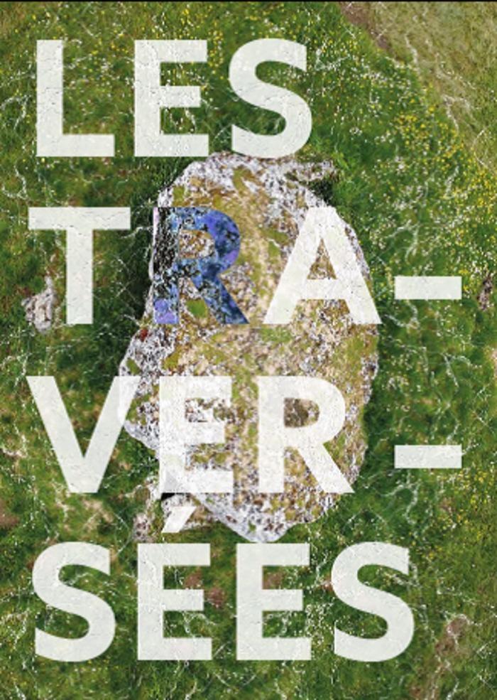 Une invitation à explorer le patrimoine de Tavers à travers le Temps et l'Imaginaire