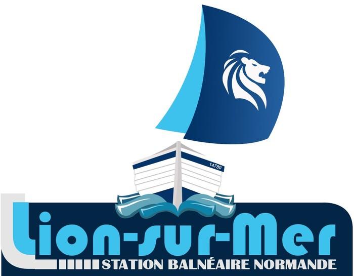 Journées du patrimoine 2019 - Visite libre de la mairie de Lion-sur-Mer