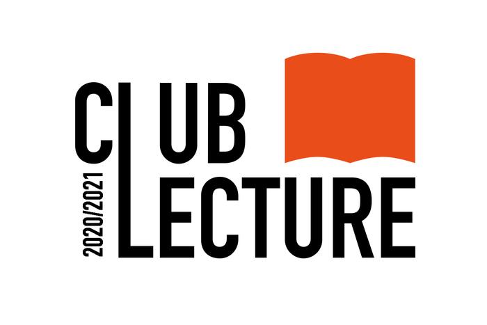 Le club lecture de Daniel-Renoult