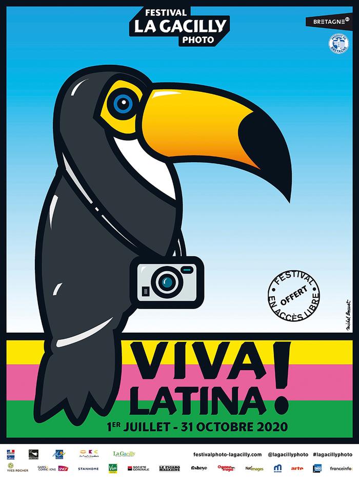 Journées du patrimoine 2020 - Le droit d'auteur à l'heure du numérique