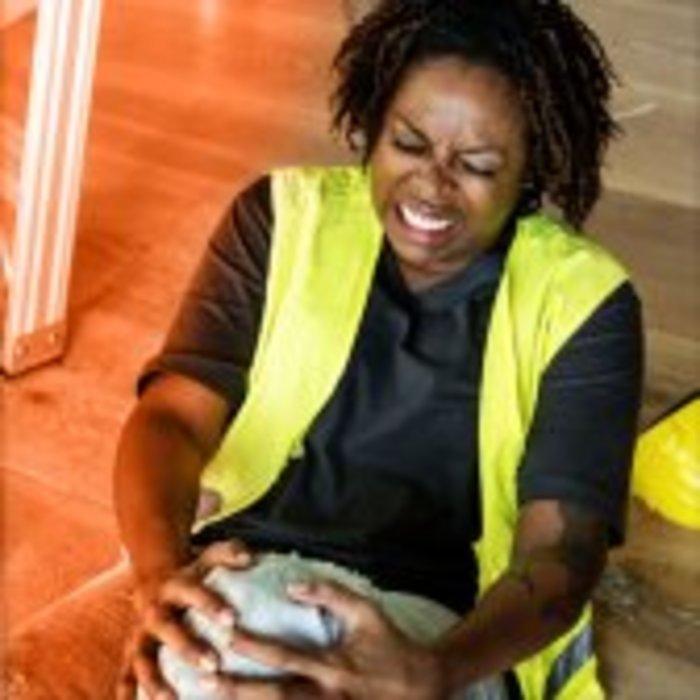 Accidents de travail (recueil & analyse)