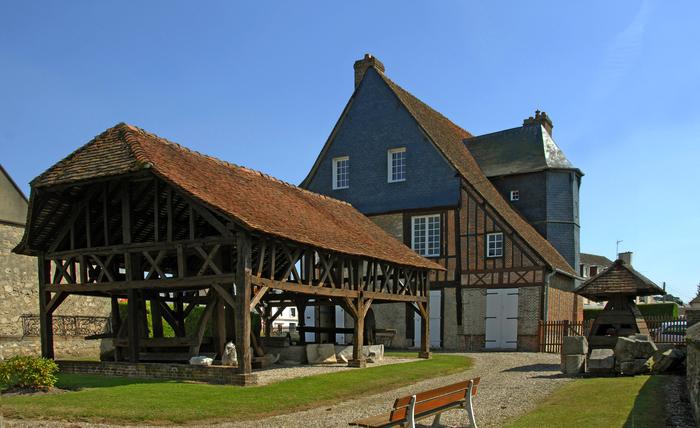 Journées du patrimoine 2020 - Visite libre du musée Mathon Durand