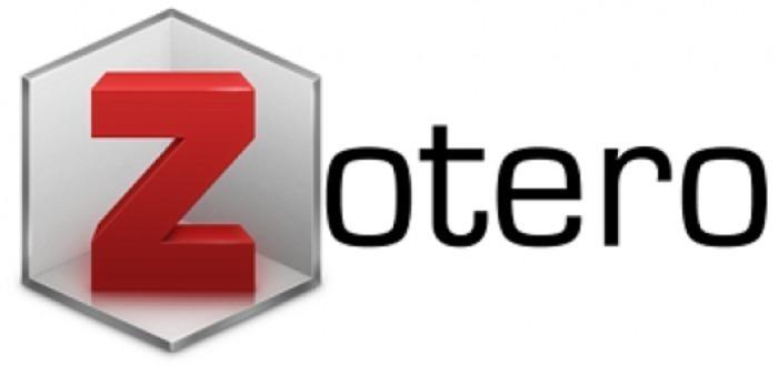 Apprenez à gérer vos PDF et à les conserver en ligne sur d'autres plateformes que Zotero grâce au plugin Zotfile.