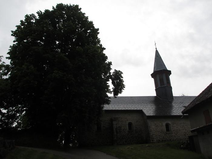 Journées du patrimoine 2020 - Visite historique guidée d'Ordonnaz