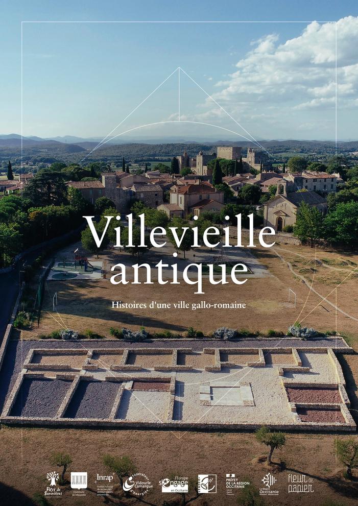Journées du patrimoine 2020 - Visite libre avec la balade sonore