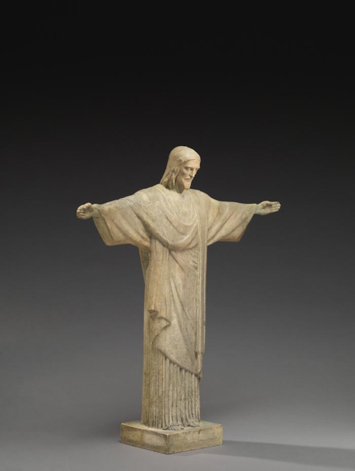 Journées du patrimoine 2020 - Visite commentée du Musée Paul Landowski