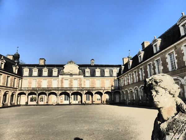 Nuit des musées 2019 -Visite libre de l'Écomusée de la Bresse