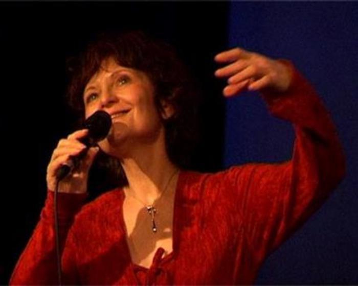 Fête de la musique 2019 - Claude Liberman chante Dona Dona