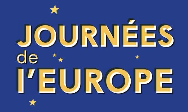 Journées de l'Europe #2