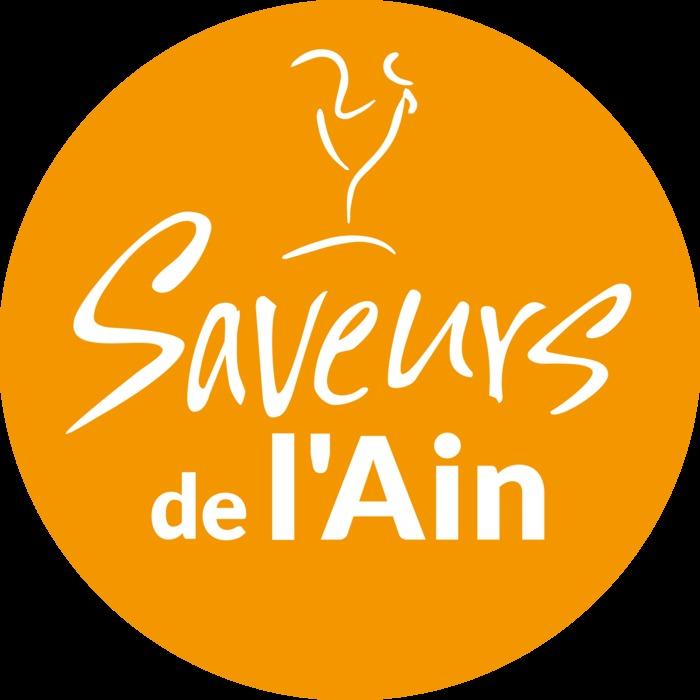 Journées du patrimoine 2020 - Marché Saveurs de l'Ain