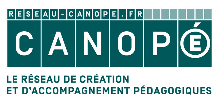 Journées du patrimoine 2020 - Exposition dans l'espace CANOPE 62 :