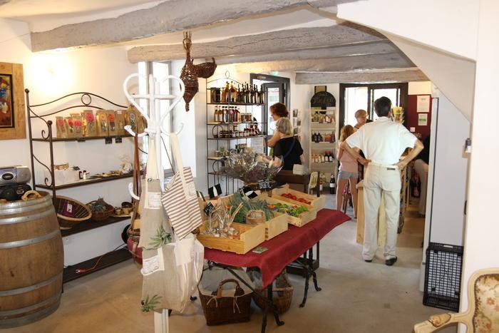 Journées du patrimoine 2019 - Ateliers artisanaux à la maison des paysans et artisans d'aqui